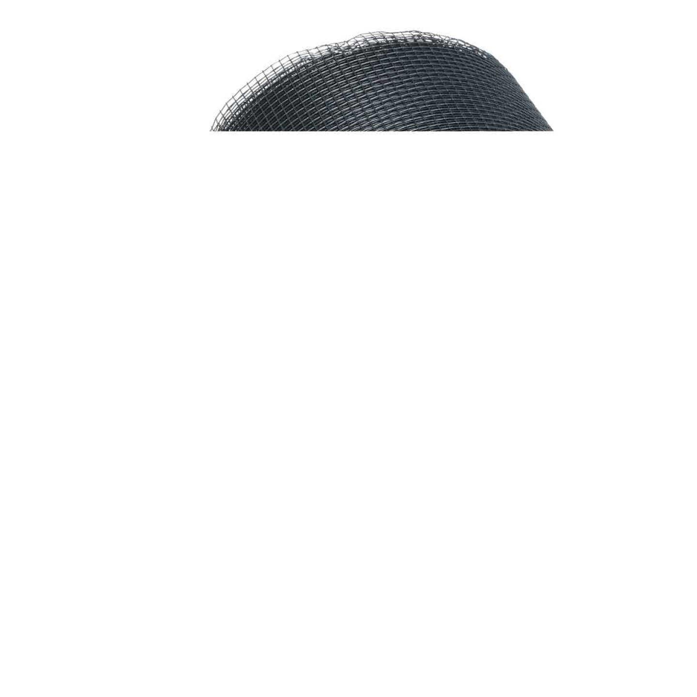 Phifer 100 Ft. Aluminum Mesh Vent Screen Image 3